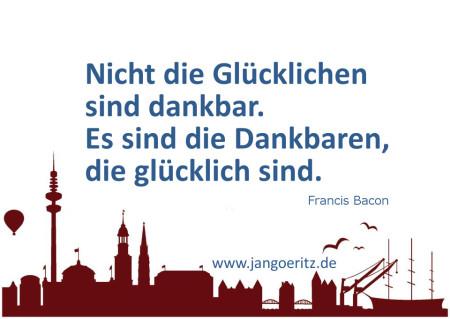 Jan Göritz - Heilpraktiker für Psychotherapie und Psychologischer Berater, Hamburg