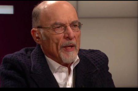 Irvin David Yalow - Psychotherapeut aus Leidenschaft - Jan Göritz - Heilpraktiker für Psychotherapie und Psychologischer Berater in Hamburg